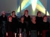 Klezmer Konzert St. Ingbert 1