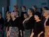 Klezmer Konzert St. Ingbert 3