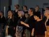 Klezmer Konzert St. Ingbert 4