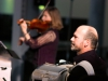 Klezmer Konzert St. Ingbert 5