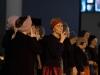 Klezmer Konzert St. Ingbert 8