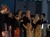 Klezmer Konzert St. Ingbert 9