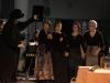 Klezmer Konzert St. Ingbert 10