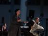 Klezmer Konzert St. Ingbert 13